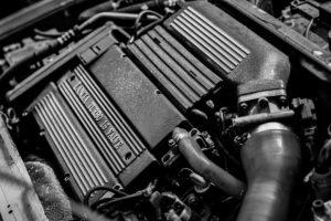 Diagnosi elettronica motore auto - Palazzi Remo First Stop - Bologna