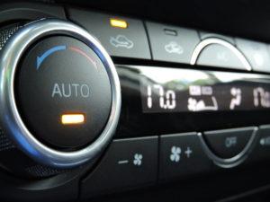sanificazione climatizzatore auto - palazzi remo
