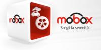 """NOVITA' """"MOBOX"""" !!!"""