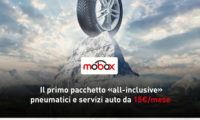 PROMO BRIDGESTONE CON MOBOX!